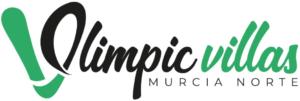 Costa Cálida Promotores - Olimpic Villas Olimpic Villas,venta de viviendas,construcción,cabezo de torres