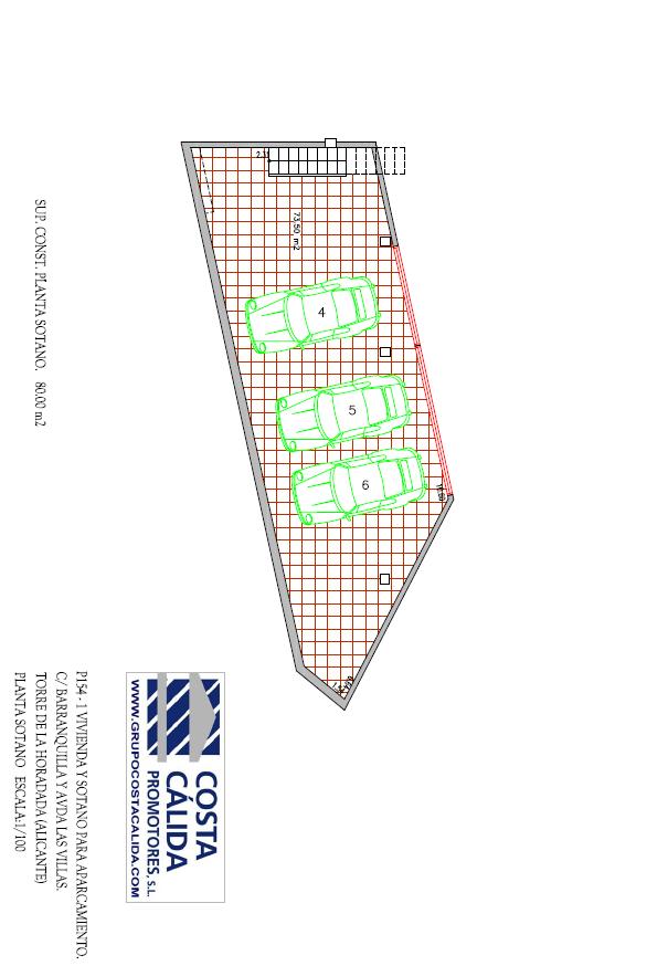 Costa Cálida Promotores - Alquiler de casa en segunda línea de playa alquiler de casa,playa,segunda línea